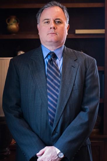 Corrie J. Schuler