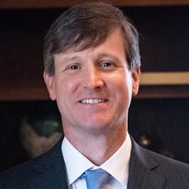 Edward P. Connell, Jr.