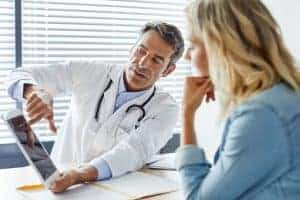How to Sue Your Doctor for Medical Negligence