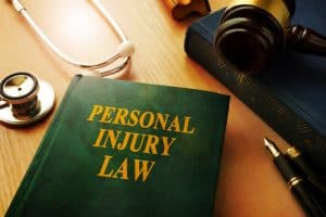 What is a Catastrophic Personal Injury?