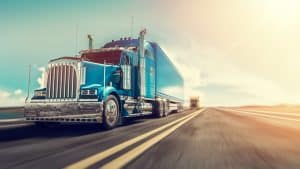 What You Might Not Know About Rear-End Truck Accidents