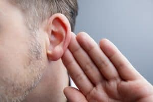Workplace-Related Hearing Loss