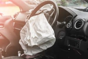 U.S. Senators Demand Action on Takata Airbags Safety Recall
