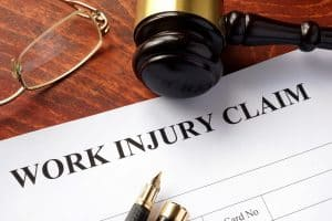 Don't Give Up if Your Mississippi Workers' Compensation Claim Was Denied