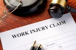 Why Do You Need a Mississippi Workers' Compensation Lawyer?