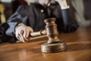 Merkel & Cocke Client Awarded $2.4 Million Verdict in OB/GYN Malpractice Case
