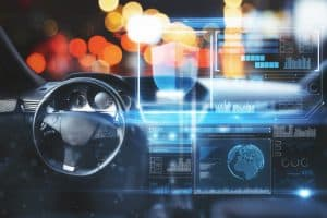 Are Auto Electronic Safety Systems Safe Enough?