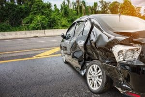 Dangerous Roadways in Mississippi and Car Accident Claims