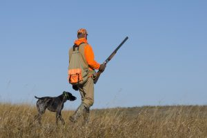 How Claims Are Handled in Hunting Accident Cases