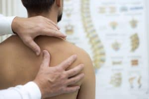 The Dangers of Seeing a Chiropractor