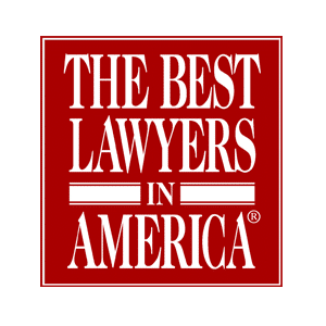 Merkel & Cocke, P.A. Attorneys Named to 2021 Best Lawyers List