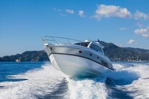 Boy Dies of Carbon Monoxide Poisoning after Day Out on a Boat