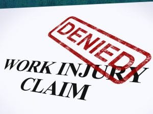 Frolic or Detour? Why Your Workers' Compensation Claim Could Be Rejected